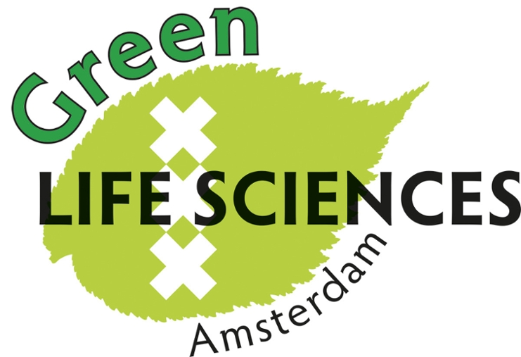 Green Life Sciences Logo